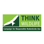 Think-Wildlife